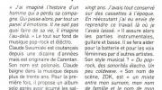 zdk.cotemanche.2012