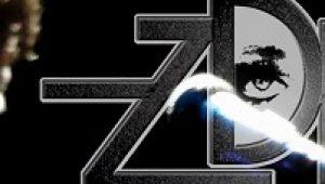 ZDK II suite