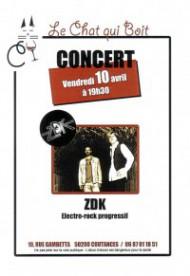 fly.zdk.lcqb