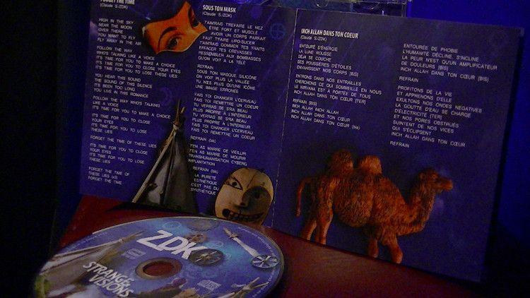 image-album-strange-visions-zdk-all-comp