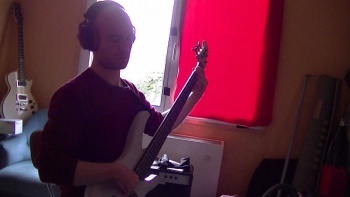 mathias-bass-record-im3