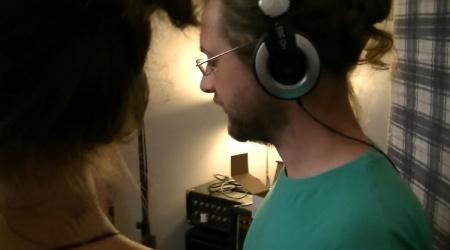 strange-oclock-decried-silence-record-im1