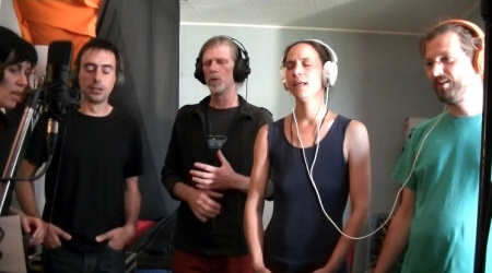 strange-oclock-decried-silence-record-im5