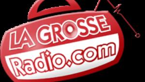 Votez pour une diffusion radio
