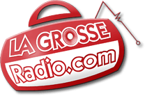 Logo_GrosseRadio_Web