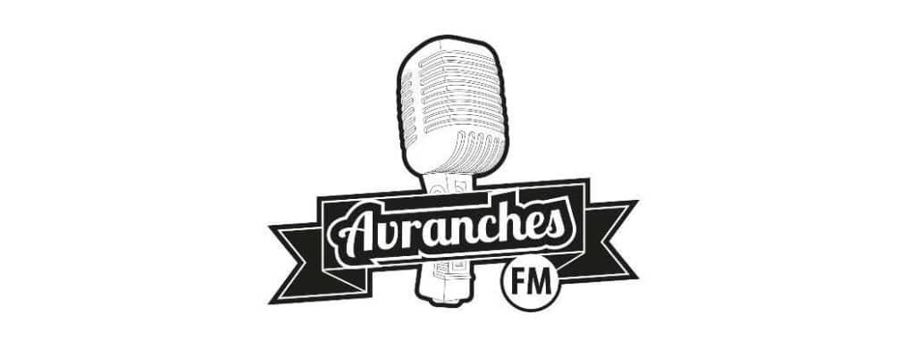 avranches FM