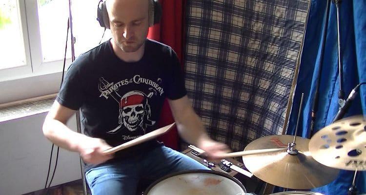mathias-drum-record-im3-750px-compressor