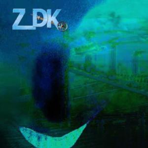 album extrait musik