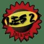 logo l2flp