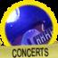 nav concerts