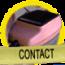 nav contact