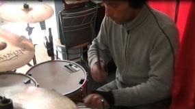 david-record-im7