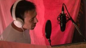 gwen-voix-record-im1