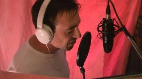 gwen-voix-record-im2