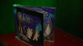 image-album-strange-visions-zdk-front-2-comp