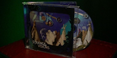 image-album-strange-visions-zdk-front-3-comp
