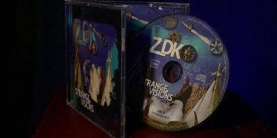 image-album-strange-visions-zdk-front-comp
