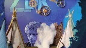 jaquette-album-zdk-strange-visions-400px-comp
