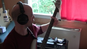 mathias-bass-record-im2