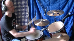 mathias-drum-record-im1