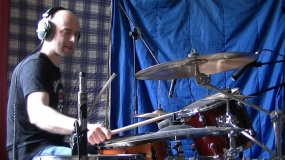 mathias-drum-record-im4