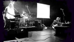 zdk-trio-dodeka-2013-imcache-comp