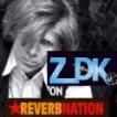 ZDK on Reverbnation